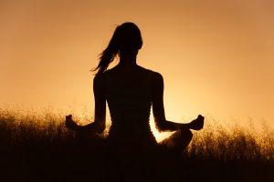 Une psychothérapie ou approche psycho-corporelle : l'avenir ? L'avenir de psychothérapie ?!