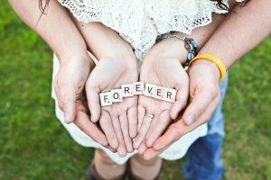 Etre-aimé et aimer