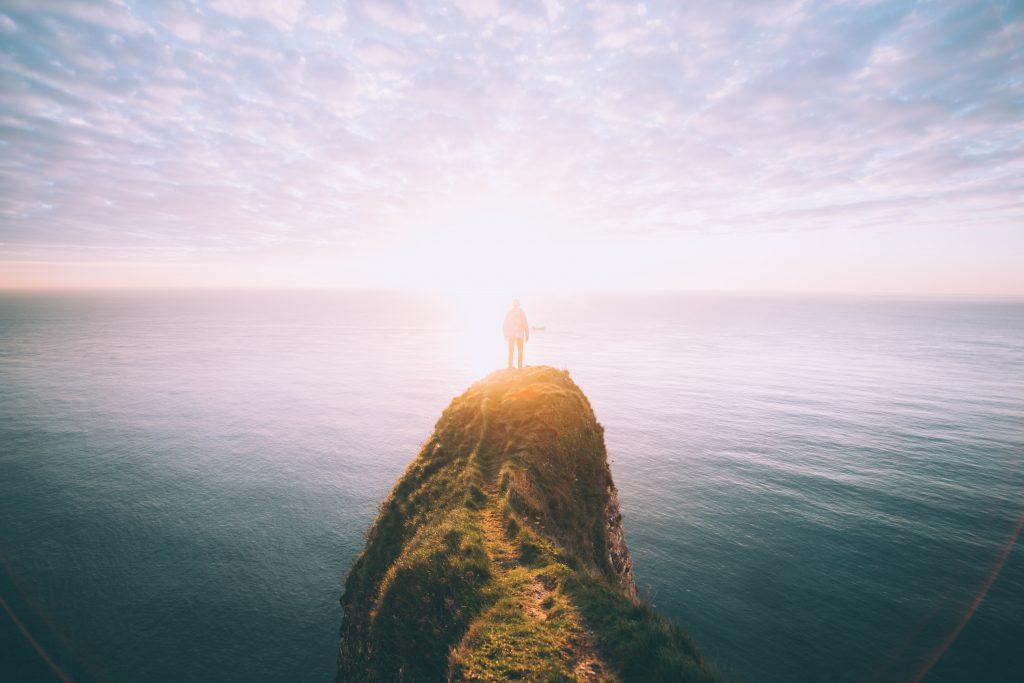 Se libérer pour accéder au bien-être, à l'épanouissement et au bonheur