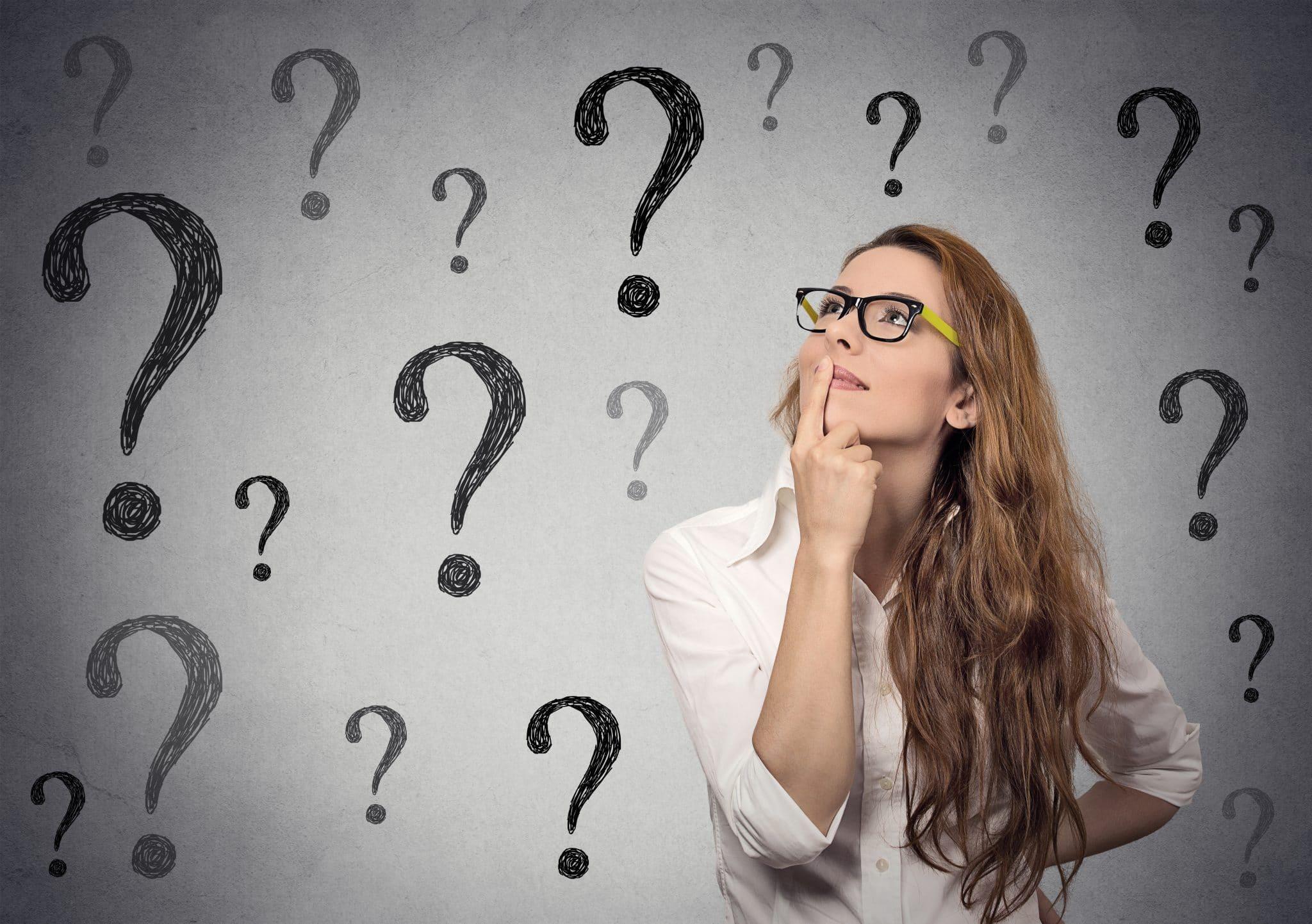 Poser des question pour trouver le bon psy