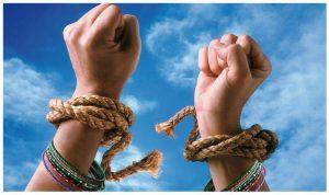 La thérapie brève une solution pour se libérer rapidement et efficacement de ses difficultés