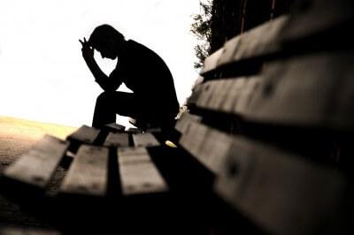 Surmonter une rupture amoureuse : dépression amoureuse