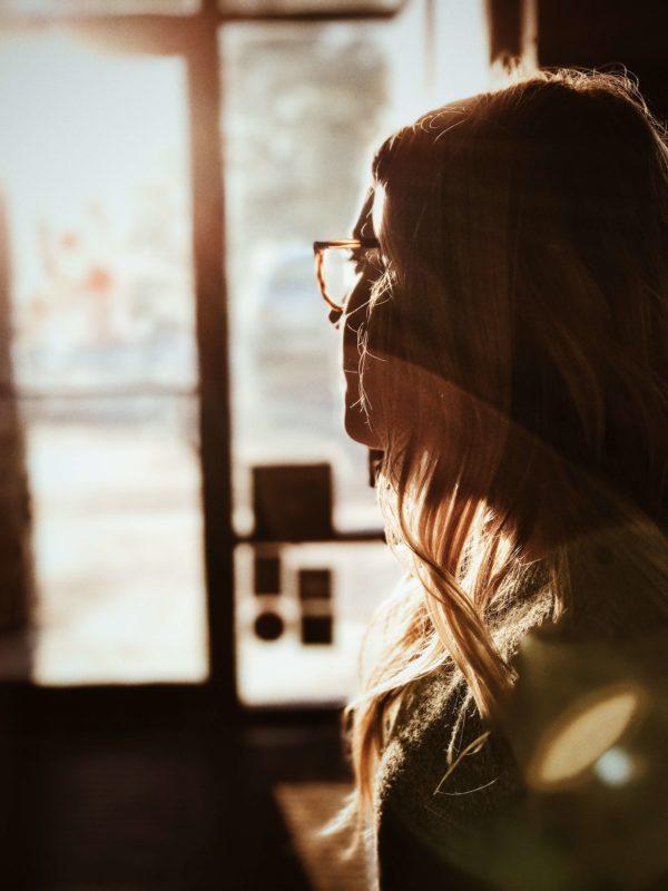 Quel traitement la crise d'angoisse ? Le parcours est souvent difficile