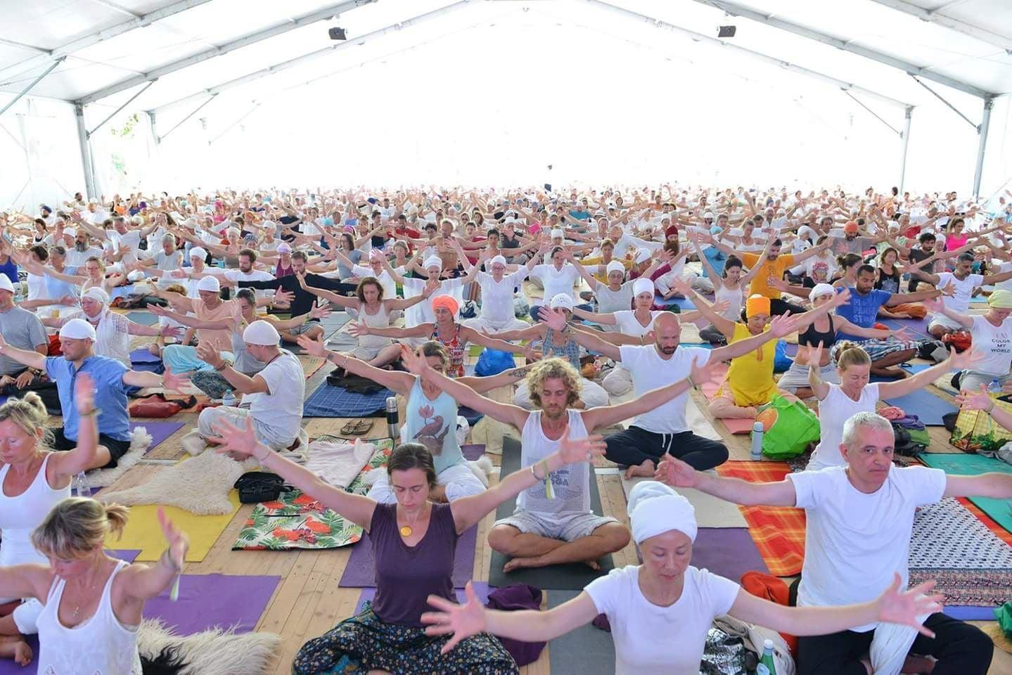 festival-de-Yoga-kundalini