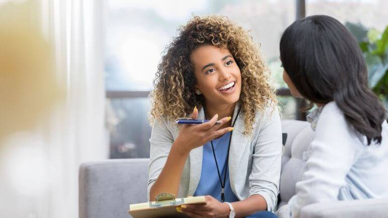 Le remboursement du psychologue par la mutuelle